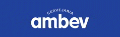 Ambev - Cliente ACP Equipamentos